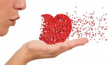 San Valentín: origen e ideas para este día