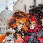 Carnaval, Carnaval … Carnaval te quiero