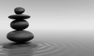 Filosofía Zen para vivir mejor