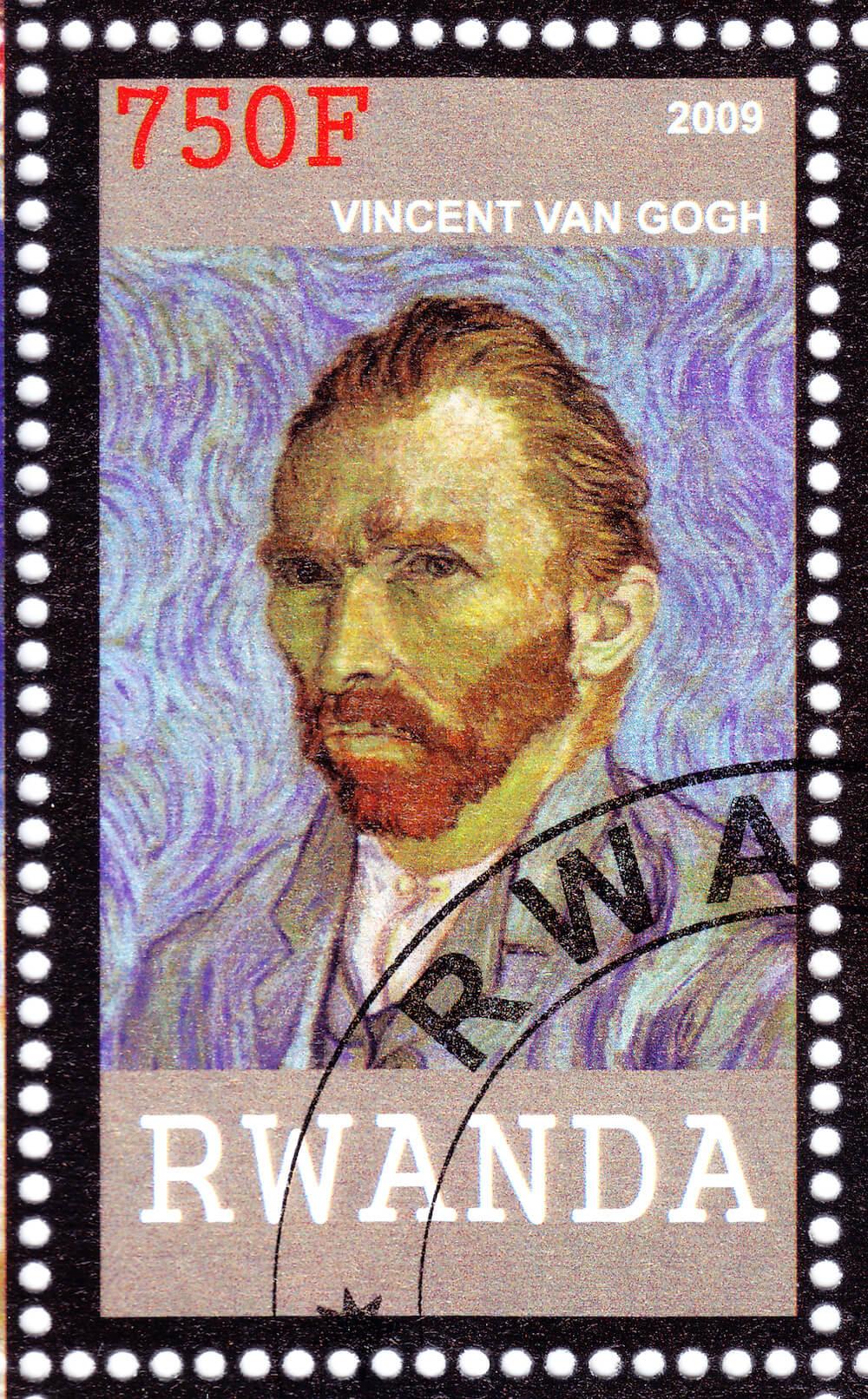 genios del arte y la ciencia