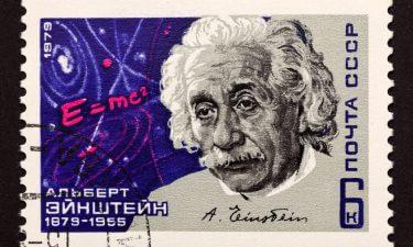 ¿Los genios nacen o se hacen?