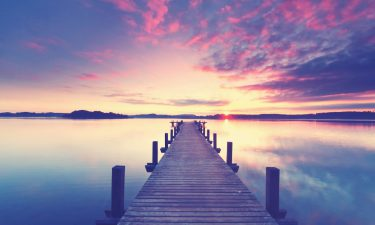 ¿Ya conoces la práctica del Mindfulness?