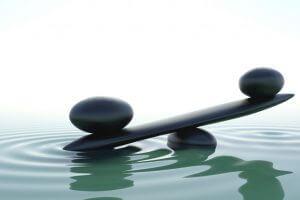 Características de Mindfulness