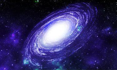 Por qué son tan importantes las Ondas Gravitacionales