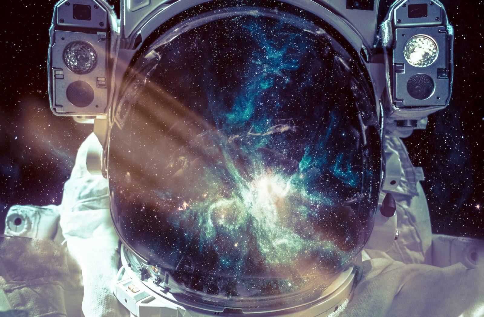 estudio de las ondas gravitacionales