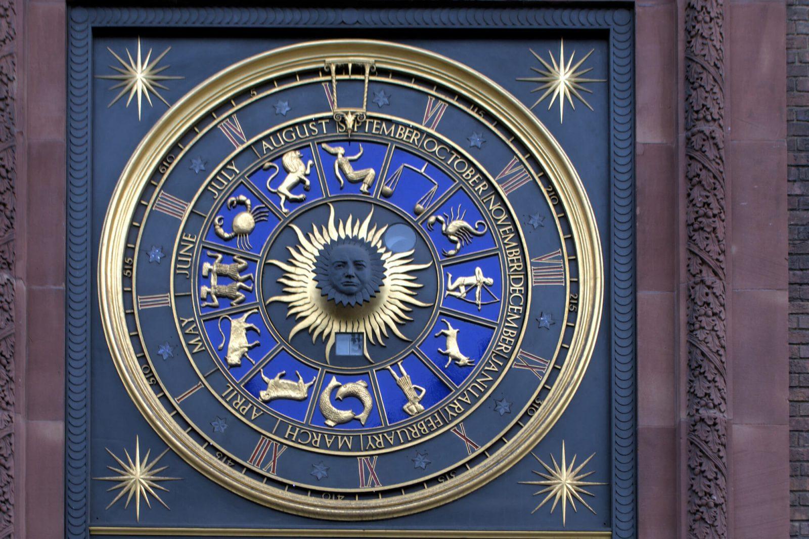prejuicios sobre la astrología