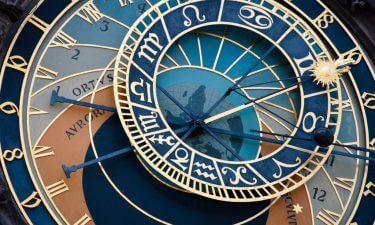 Prejuicios más difundidos sobre la astrología