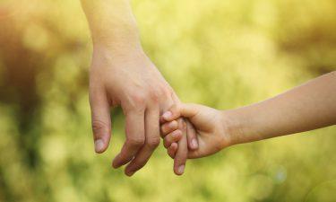 Origen y consejos para el Día del Padre