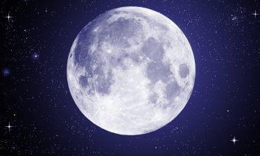 Predicciones del Eclipse Total de Luna Llena