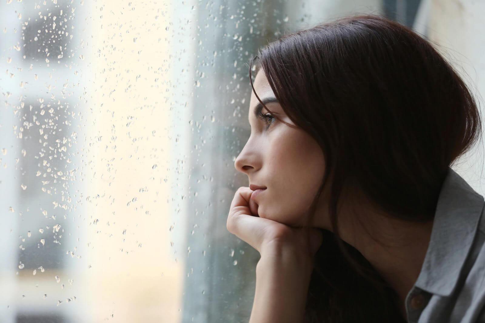 estados depresivos en la sociedad