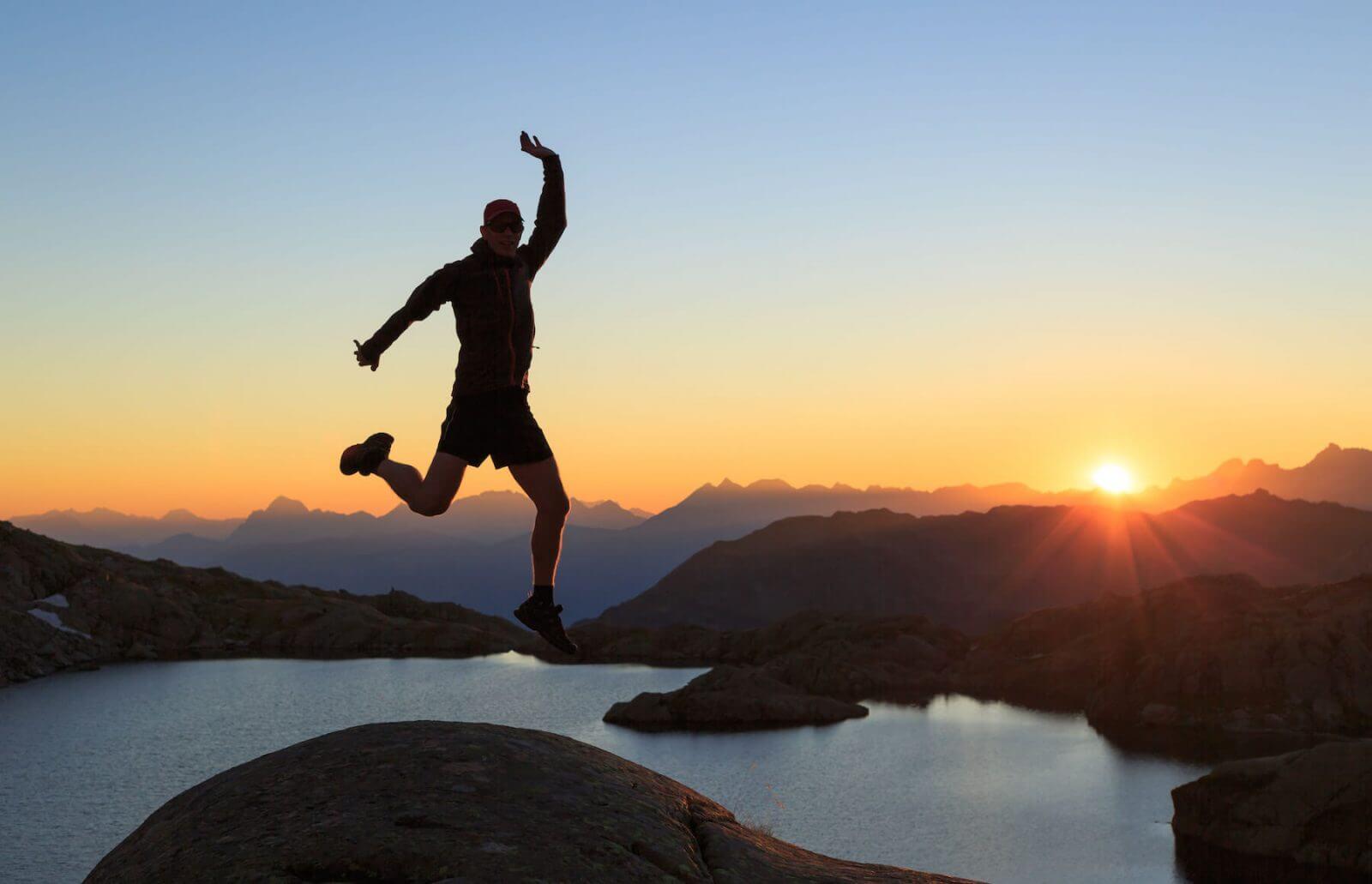 el fracaso lleva al éxito