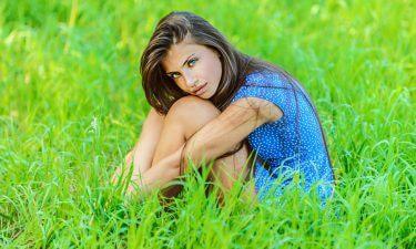 Cómo detectar y curar los estados depresivos