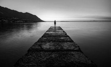 La soledad: ¿amiga o enemiga?