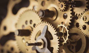 Ada Lovelace, visionaria de la era tecnológica