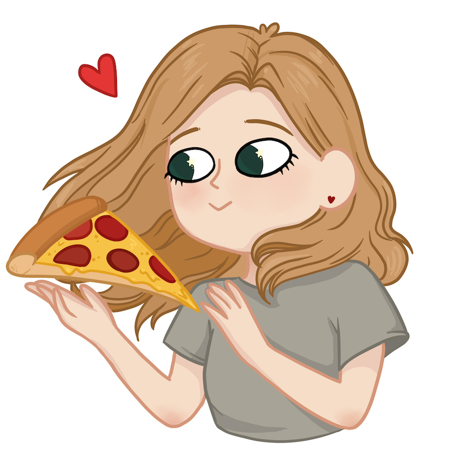 desordenes alimenticios bulimia