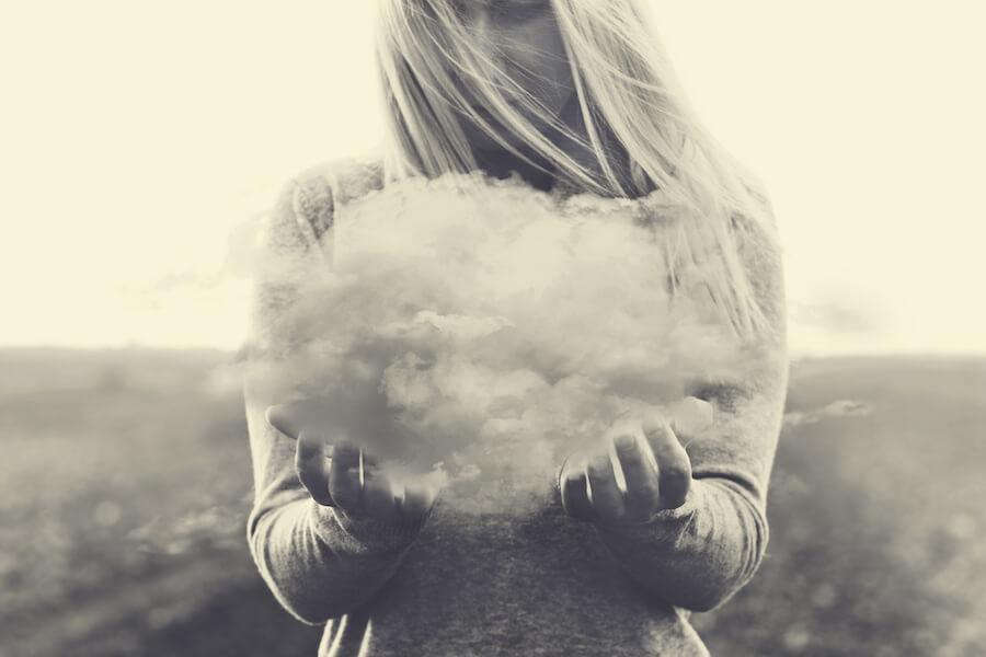 fatiga crónica y síndrome de burnout
