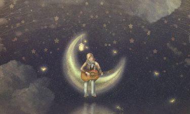 La suerte está escrita en las Estrellas