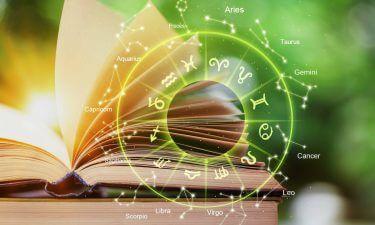 Linda Goodman y la Astrología moderna