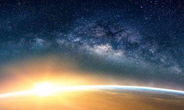 El enigma del planeta Nibiru
