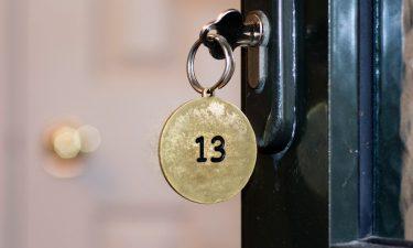 El verdadero significado del número 13