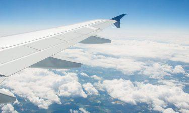 Los casos más llamativos de aviones desaparecidos
