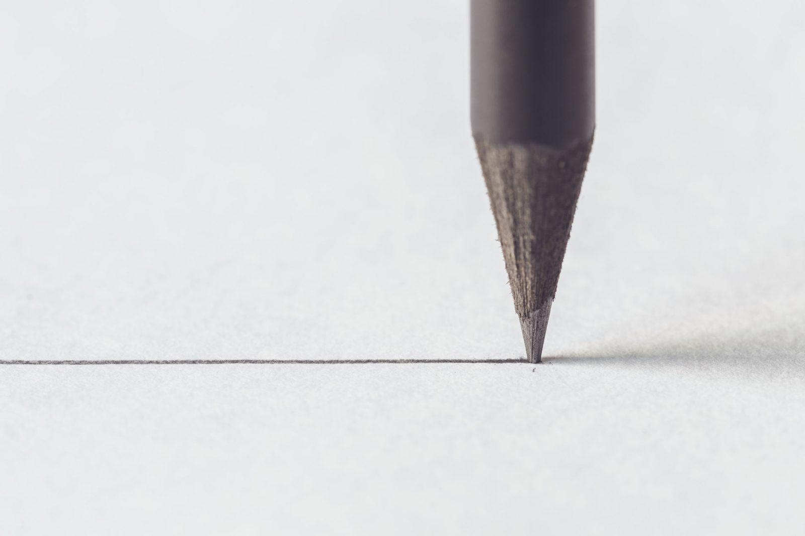 los beneficios de dibujar