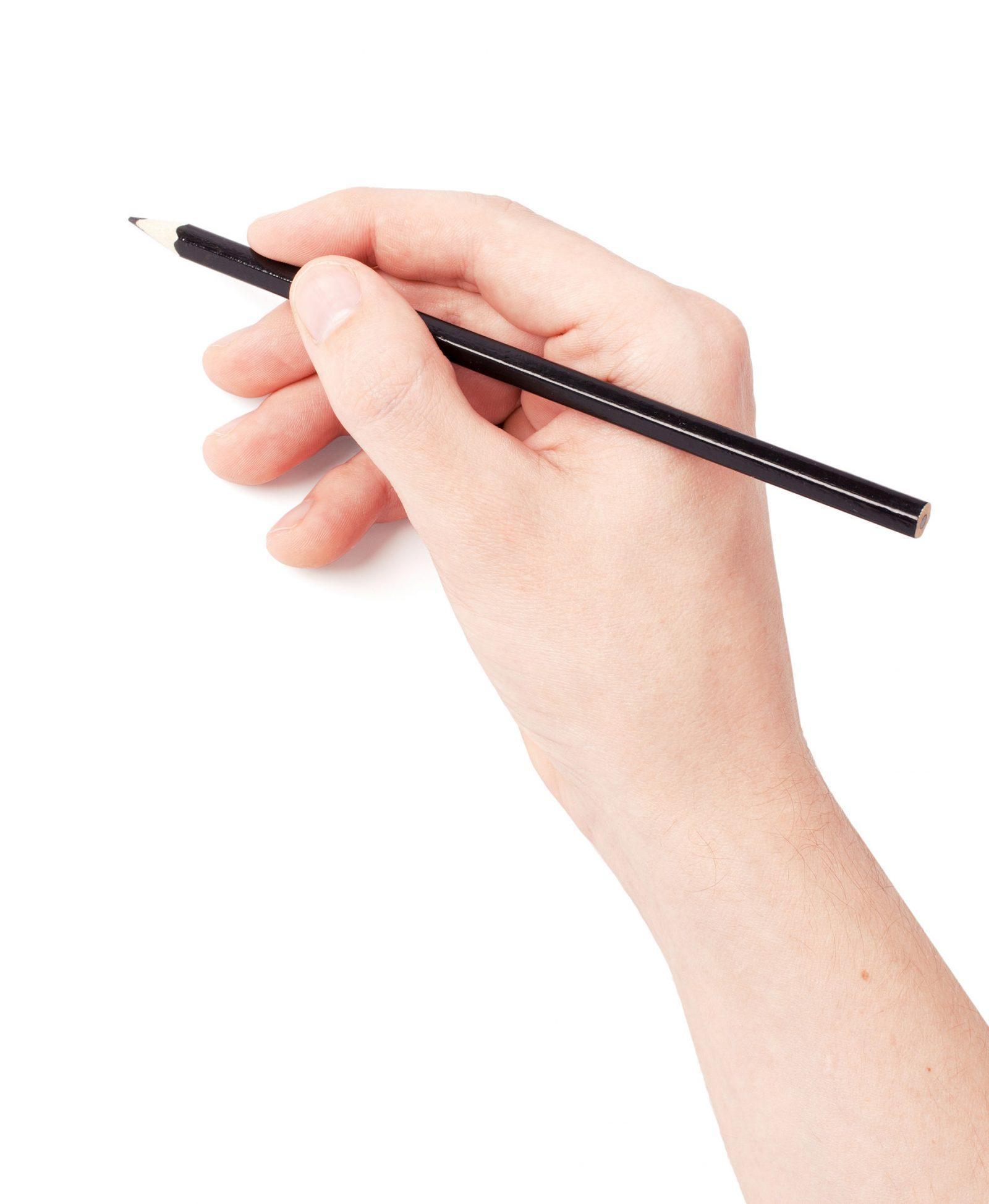 dibujar trazos y figuras