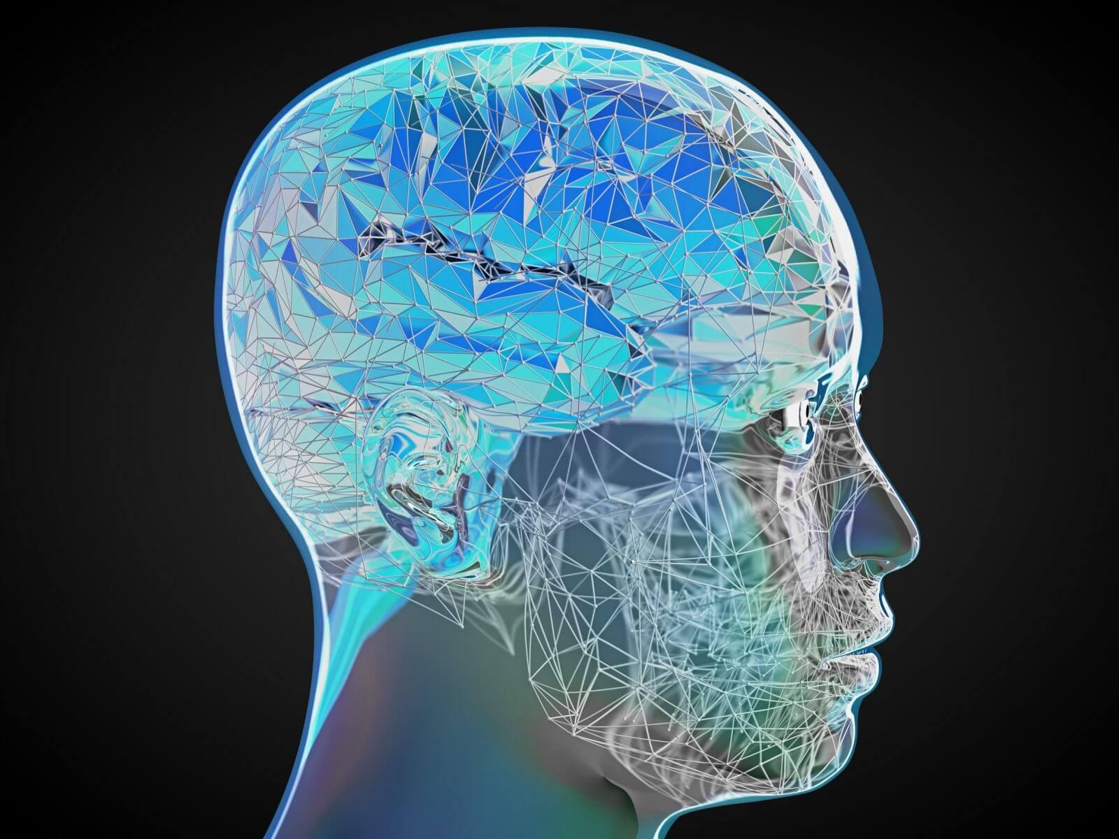 como funciona el inconsciente