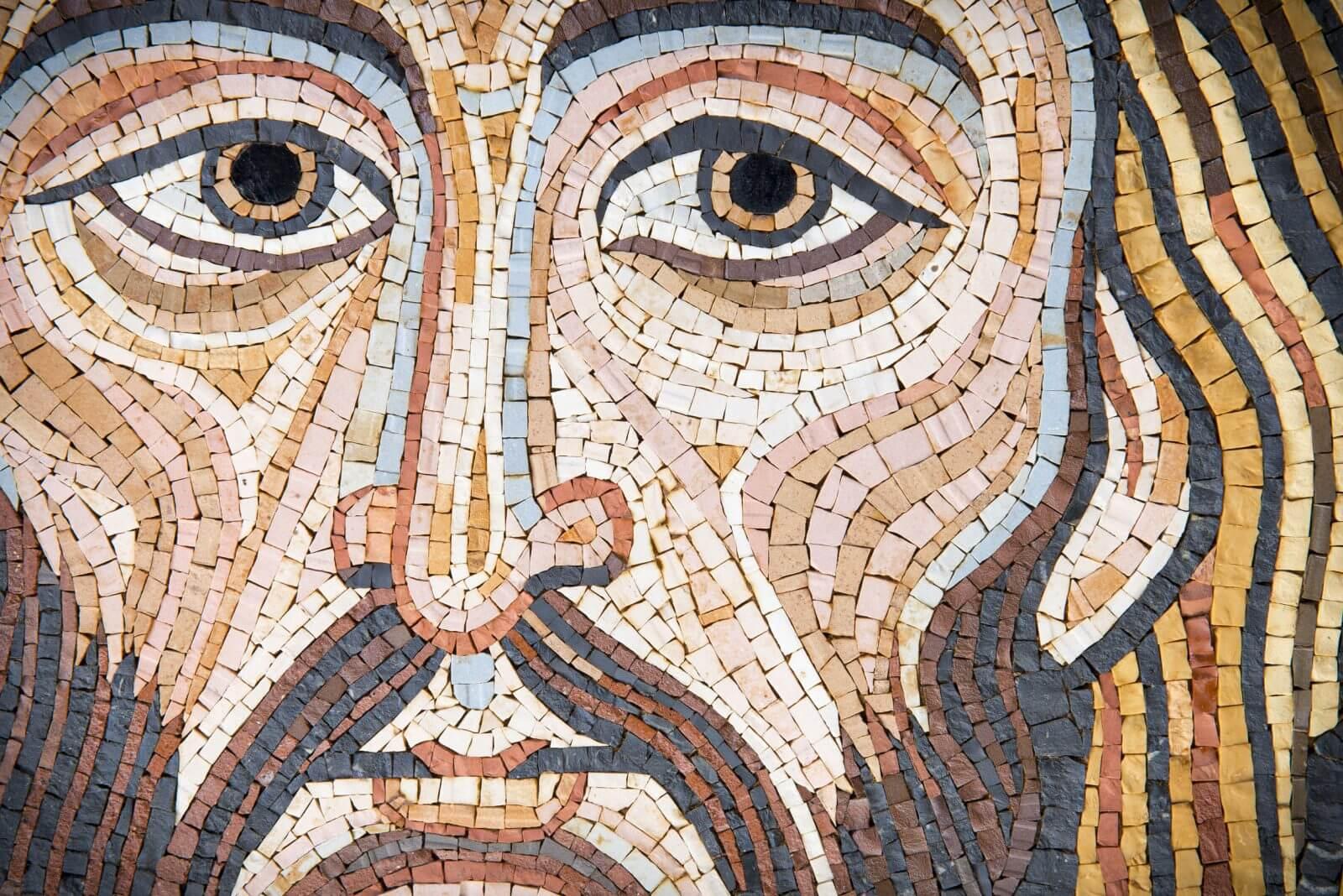 gnosis y textos apocrifos