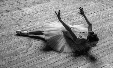 Isadora Duncan, la creadora de la danza moderna