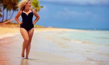 La mala digestión de las emociones provoca sobrepeso