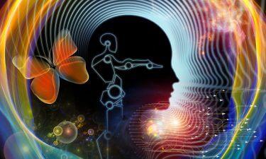 ¿Qué es el Theta Healing?
