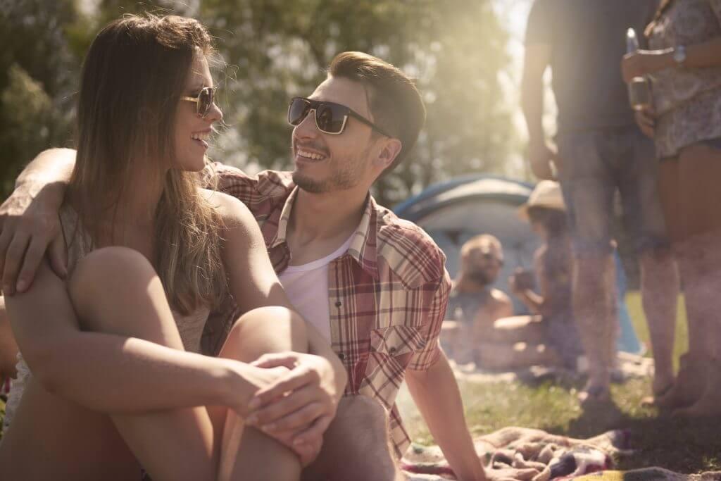 ventajas hombres y mujeres