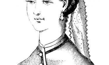 Annie Besant, la incansable búsqueda de una líder espiritual y social