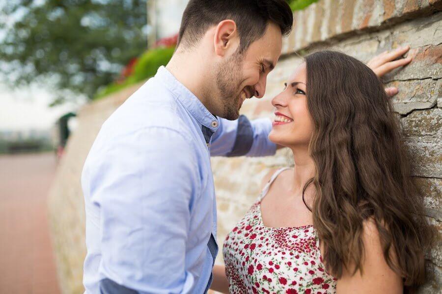cáncer y aries como relación de pareja