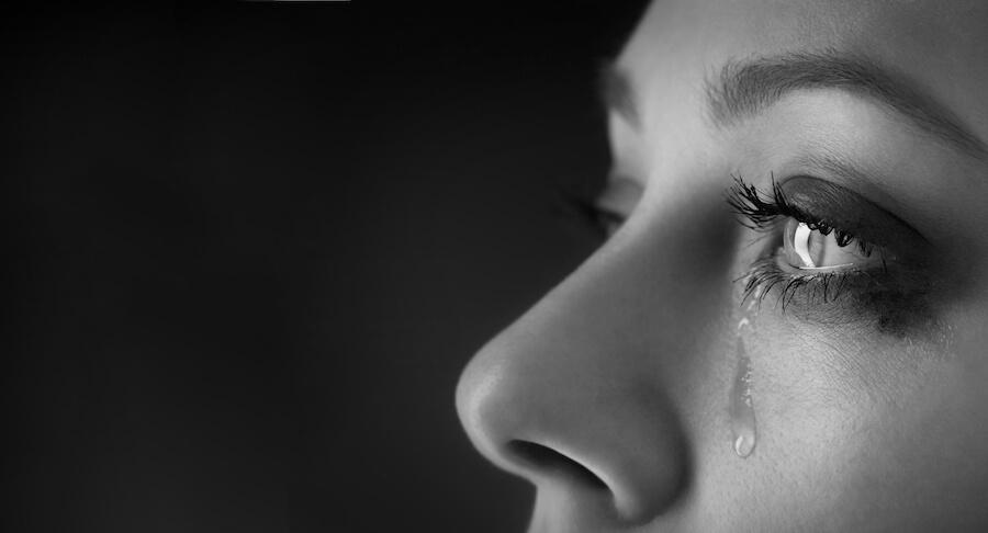 como tratar el tema del suicidio