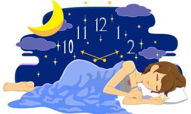 Significado de los 5 sueños eróticos femeninos más comunes