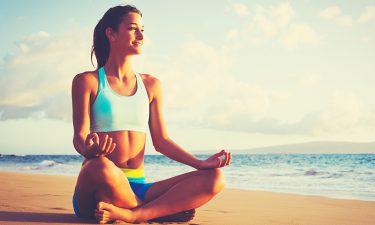 Coaching: 5 consejos para potenciar tu mente