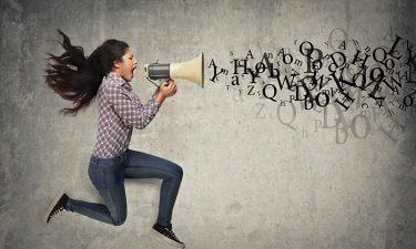 10 tips de asertividad: no te calles lo que sientes