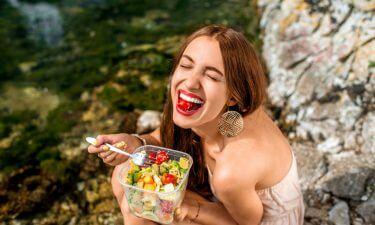 Mejora tu salud con la Oligoterapia