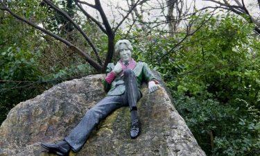 Grandes maestros: Oscar Wilde