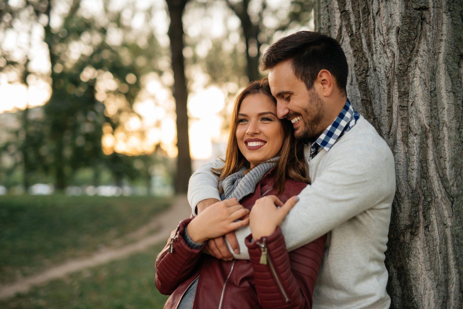 encontrar a la pareja correcta