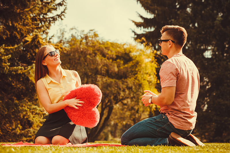 Compatibilidad de las parejas virgo con virgo