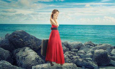 3 destinos turísticos para Sagitario que le enamorarán