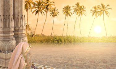 Grandes maestros: Jiddu Krishnamurti