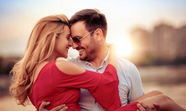 69 divertidas preguntas para animar tu primera cita