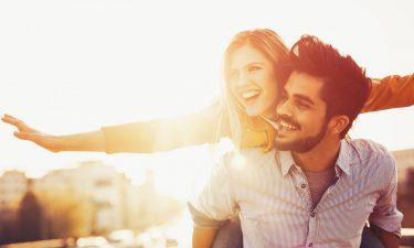 6 tips para conseguir que tu relación funcione