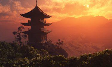 8 costumbres japonesas que benefician tu salud