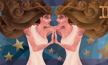 6 cualidades fascinantes de Géminis