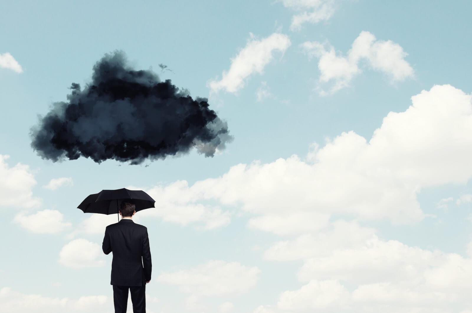 supervivencia de introvertidas